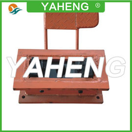 China Inclined And Vertical Hole Drilling Diamond Coring Equipment For Coal / Hydrogeology distributor